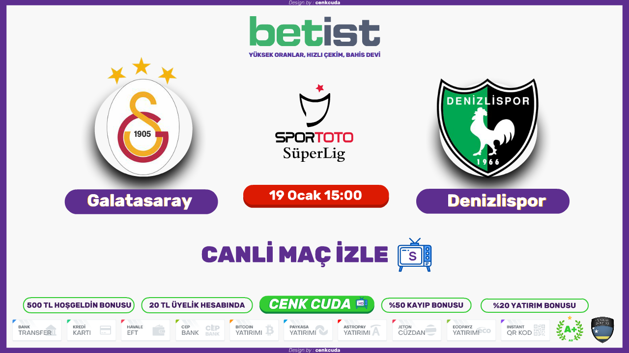 Ankaragucu Ittifak Holding Konyaspor Tivibu Izle Mac Izleme Spor