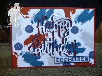 My Sandbox Colour Inkspiration 12 Paper Crats Pinterest