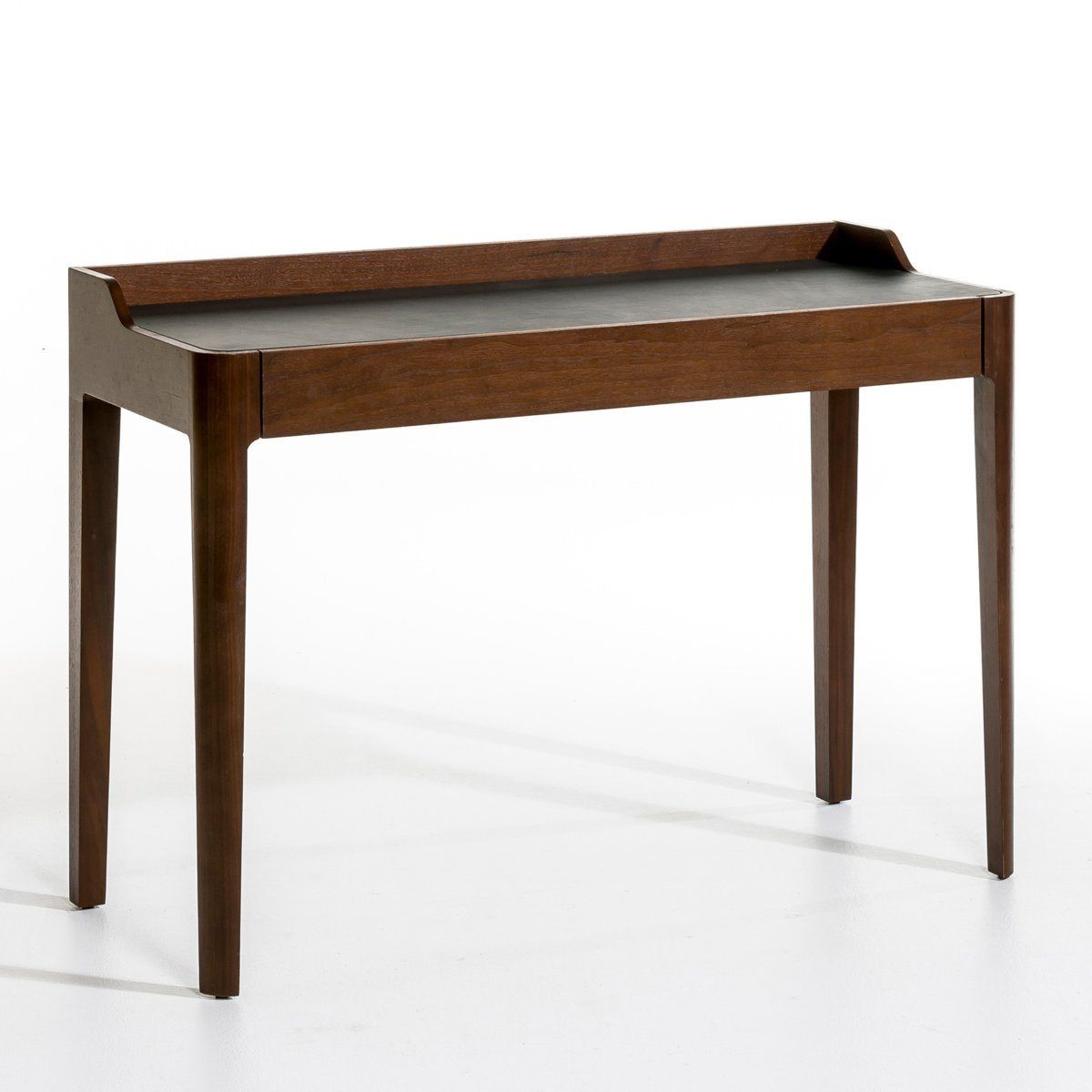Bureau Junius Design E. Gallina Bureau Junius Design E Gallina My Dream Home Mobilier