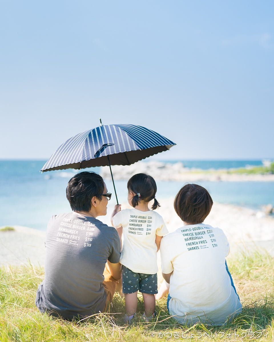 Pin By Hedgehog On 写真 日常 Couple Photos Photo Scenes