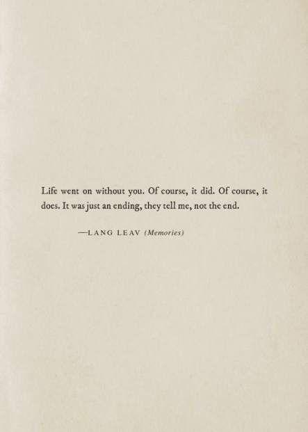 Trendy Quotes Sad Grief Memories 19 Ideas #quotes