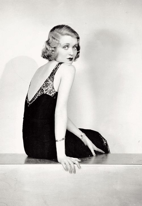 constance bennett movies youtube