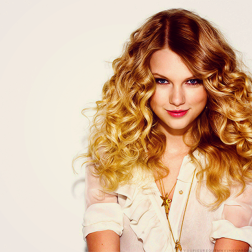 she looks so cute here Country music, Country music