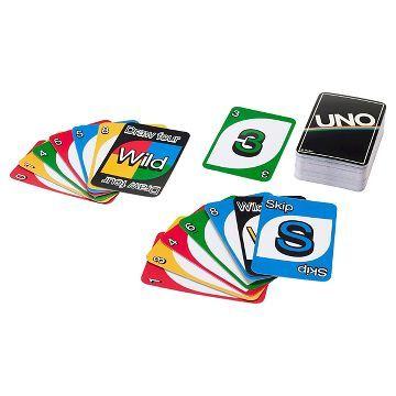 Super Regle Uno. Rgle Du With Regle Uno. Regle Uno With Regle Uno  AG31