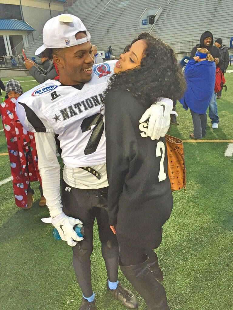 relationship goals pictures football images