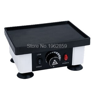 149.90$  Know more - http://ai1im.worlditems.win/all/product.php?id=32633808644 - Free Shipping Dental lab dental lab vibration machine dental vibrator Dentist Equipment