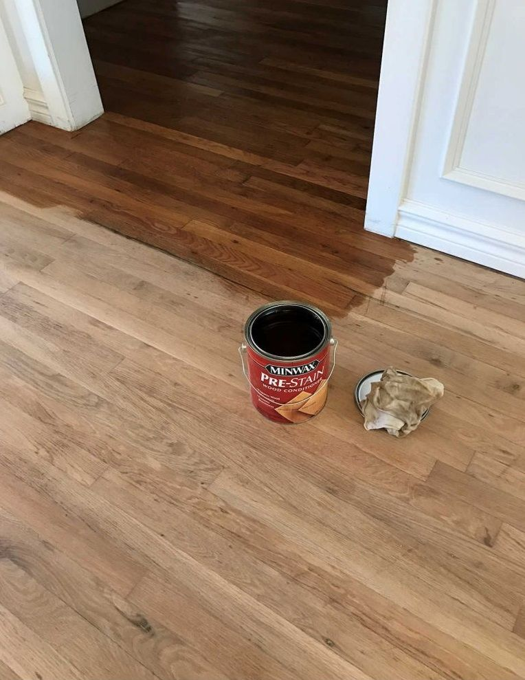 Are You In Worry And Looking For Expert To Repair You Home Floor At Afforda Vinyl Vs Laminate Flooring Wood Laminate Flooring Red Oak Hardwood Floors
