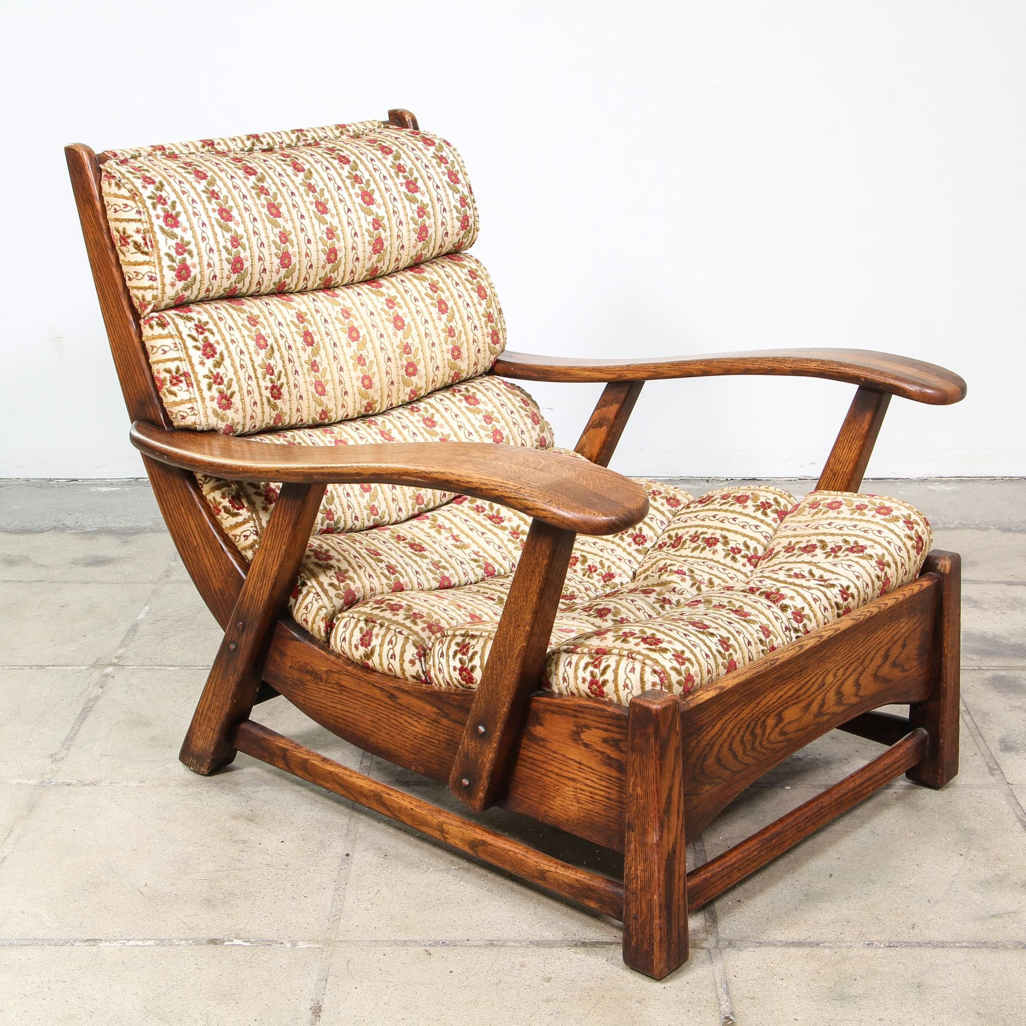 43+ Arts and crafts style chairs information