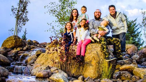 SHAYTARDS CHRiSTMAS SPECiAL 2014! - YouTube