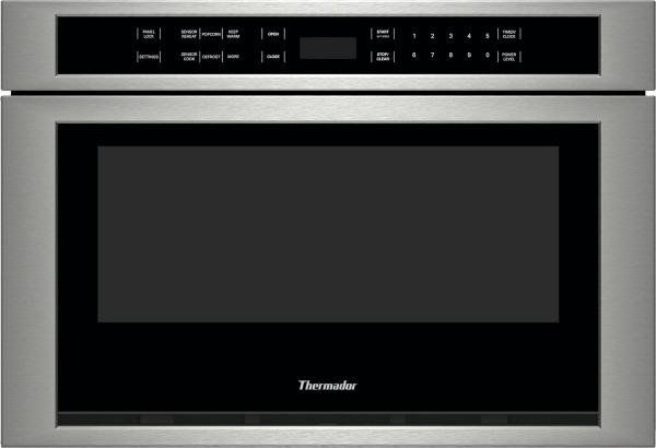 The Best Microwave Drawers For 2018 Ratings Reviews Prices