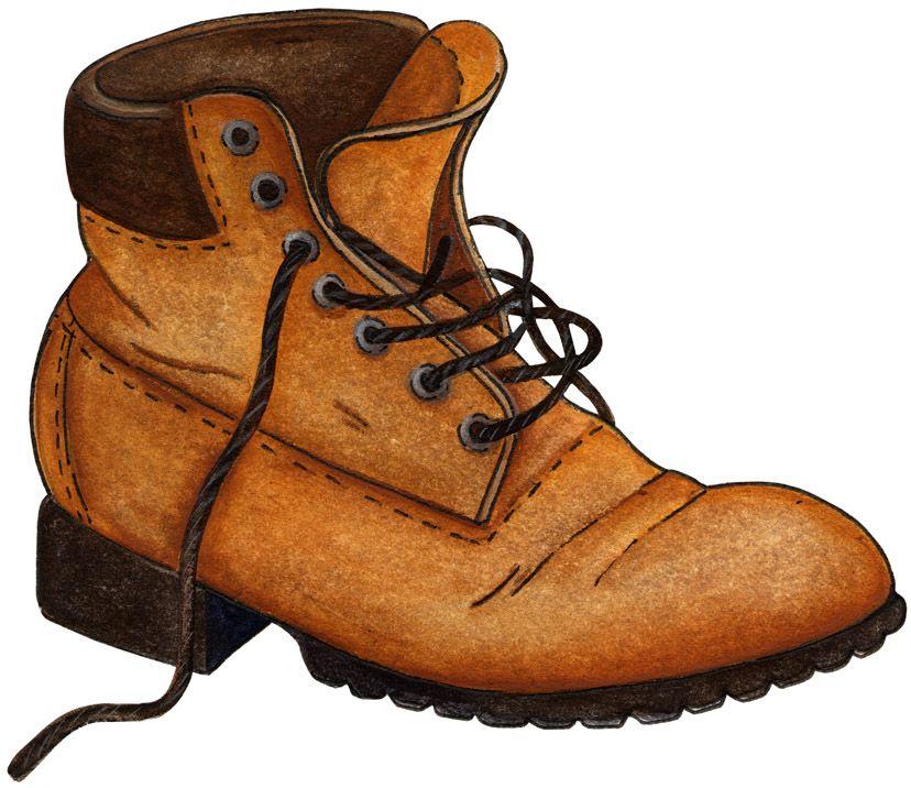 grandes variedades reputación confiable Códigos promocionales work boot | Zapatos, Dibujos infantiles
