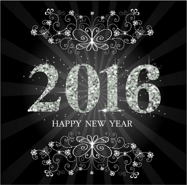 Feliz año #Amigos.. #añonuevo