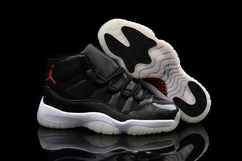 pretty nice 73fe1 a8de2 Mens 11 Retro Basketball Sports shoes size US. https   www.hijordan.com air- jordan-11-