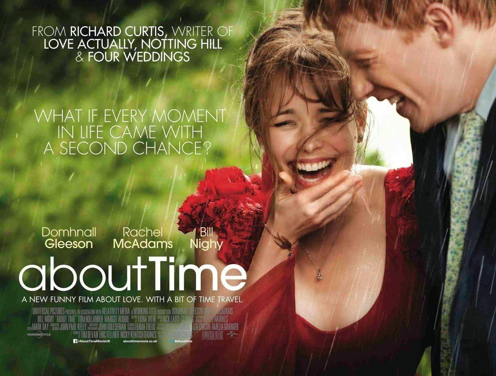 Questao De Tempo Filme Completo Dublado 2015 Lancamento Comedia Romantica Hd 720p Questao De Tempo Filme Filmes Completos Melhores Filmes