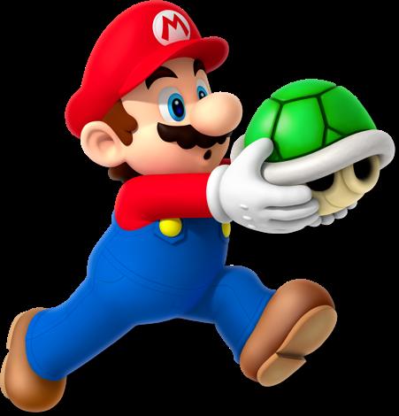 The Official Home For Mario About Super Mario Bros Super Mario Art Mario