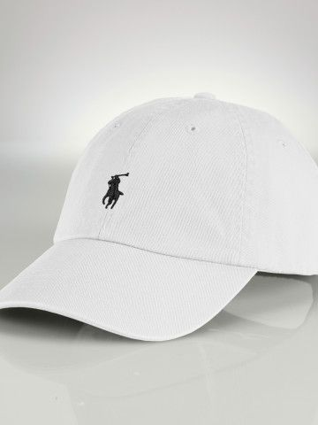 a77198bfc1c O. M. G. Create Your Own Ralph Lauren cap WITH MONOGRAM. I don t think I ve  ever ordered anything so quickly in my life. LOVE IT