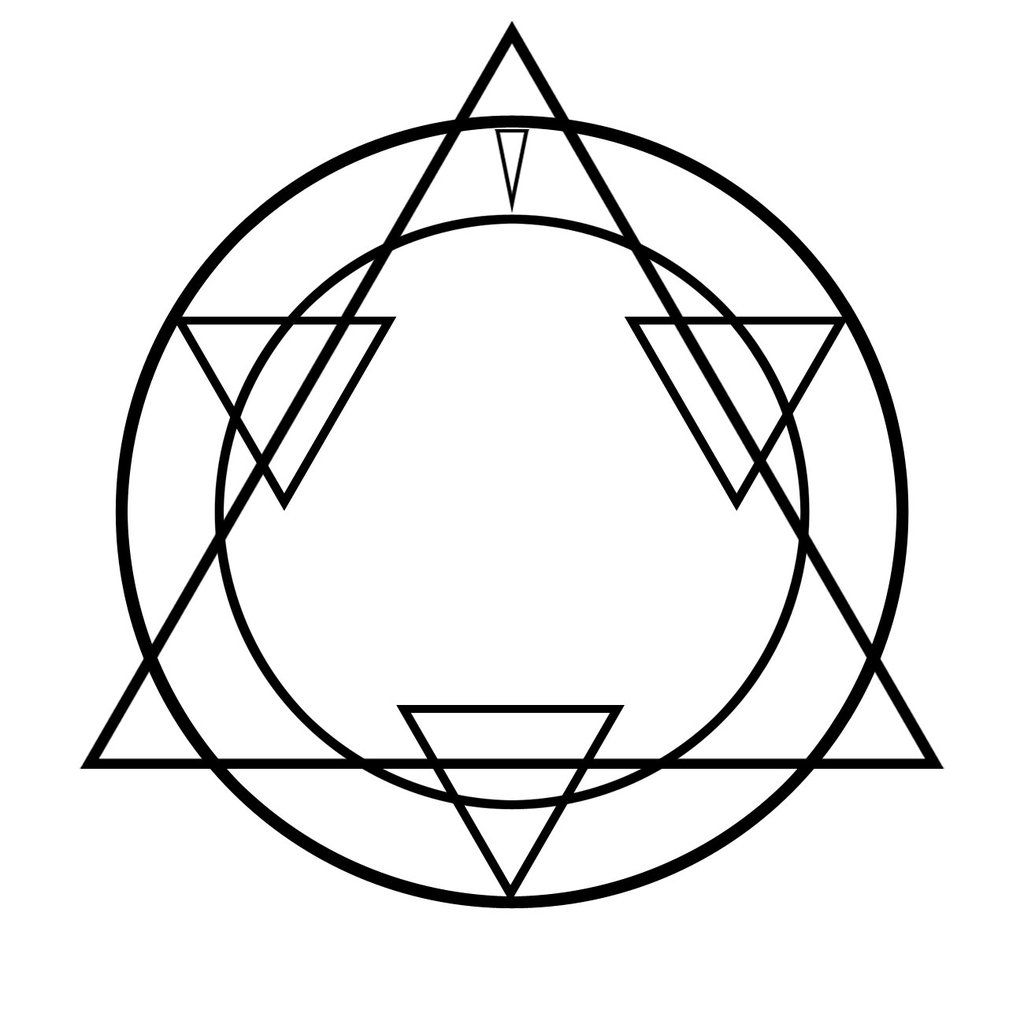 Alchemy circle tm vi google tattos pinterest alchemy alchemy circle tm vi google buycottarizona Image collections