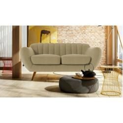 2 Sitzer Sofa Sylvanwayfair De Tuftedbed In 2020 With Images Sofa Bed Size Diy Sofa Bed Cushions On Sofa