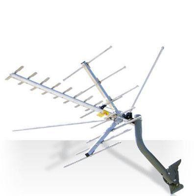 Outdoor Hdtv Antenna 45m