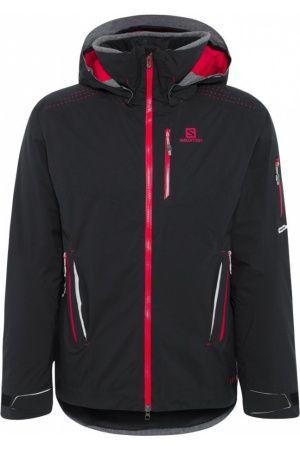 e9db442b4e Men - Salomon WHITEMOUNT Ski jacket Mens Ski Wear