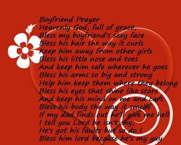 A Valentine Poem For Fun Everything Valentines Valentines