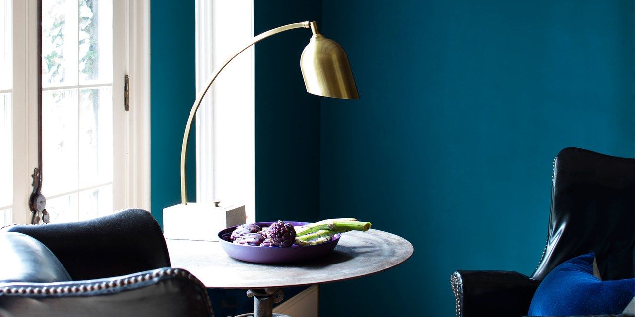 Benjamin Moore & Co | Living room colors, Neutral living