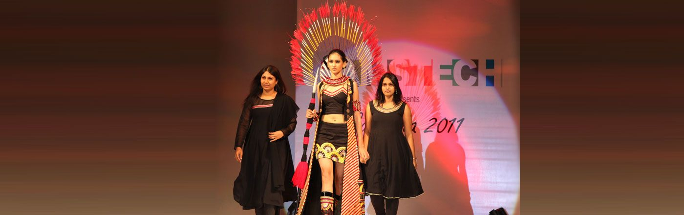Hamstech Is A Leading Fashion Design College In Hyderabad India Offering Professional Training In The Fashion Designing Colleges Design Course Fashion Design