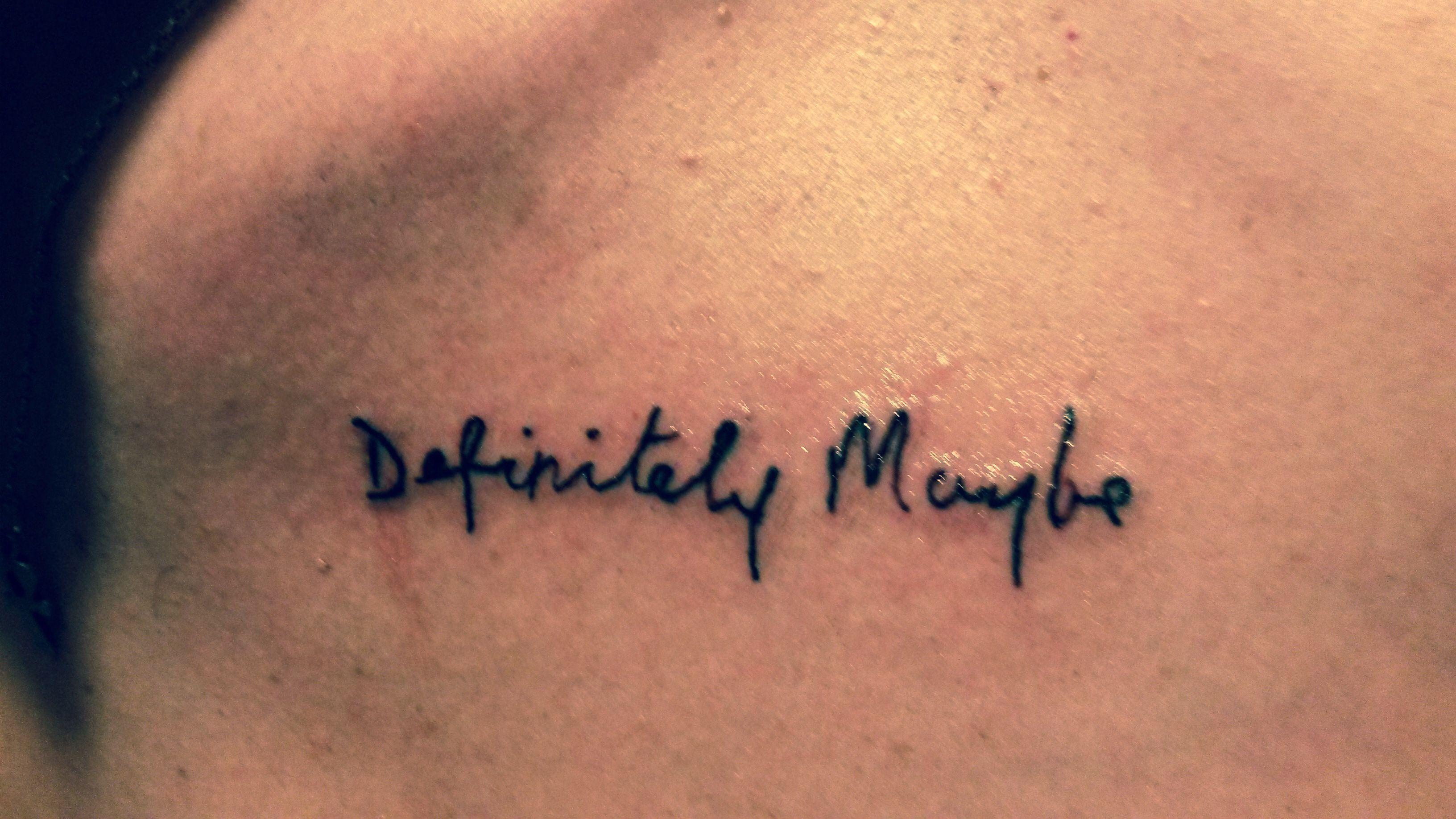 Oasis Tattoo Tattoos Hipster Tattoo Forever Tattoo