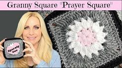 How to Crochet a Starburst Granny Square :  How to Crochet a Starburst Granny Square – YouTube  #Crochet #Granny #Square #Starburst #grannysquareponcho How to Crochet a Starburst Granny Square :  How to Crochet a Starburst Granny Square – YouTube  #Crochet #Granny #Square #Starburst #grannysquareponcho