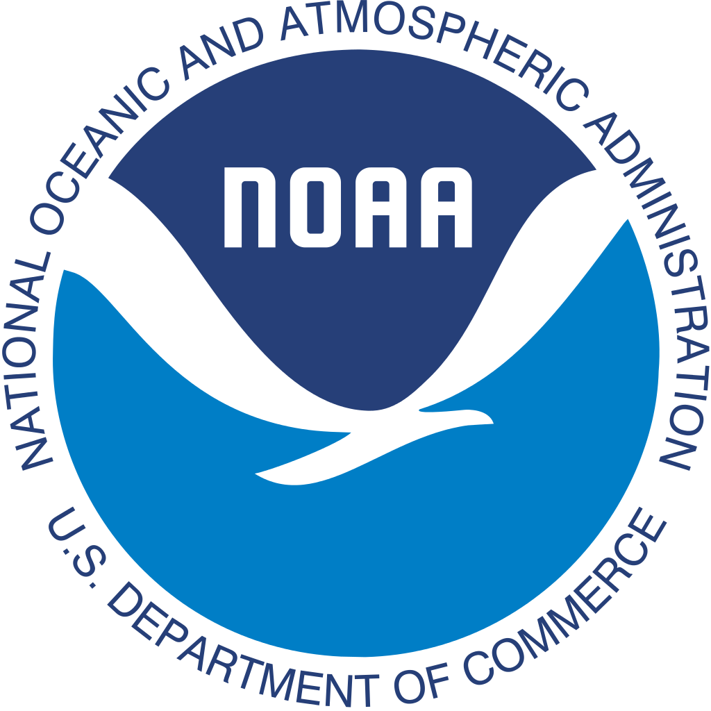 If Congress Finds Noaa Scandal Media Will Likely Ignore It Like Climategate National Hurricane Center Noaa National Weather Service