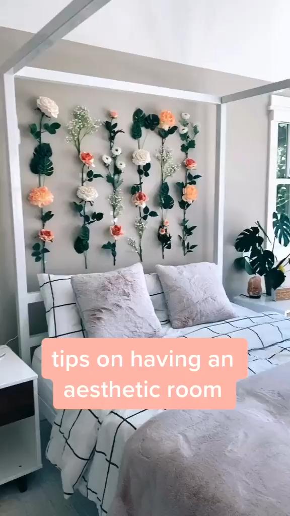 Photo of Home Decor, Room Decor Ideas & DIY,  Style Beauty Skincare Tutorials & Hacks, Tiktok Home remedies,