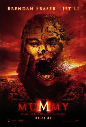 The Mummy 4 Tamil Dubbed Movie Fav Movies Pinterest Movies