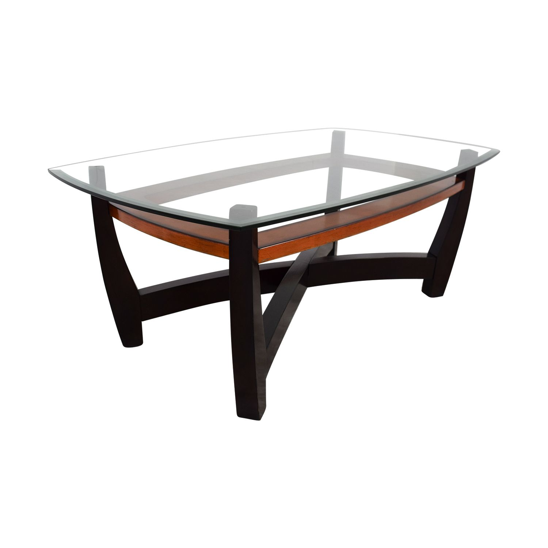 Ideas Glass Top Coffee Table Glass Top Coffee Table Coffee Table Glass Top Coffee Table Set [ 1500 x 1500 Pixel ]