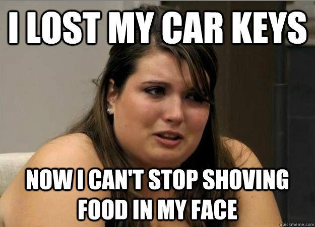 49358ef190523e522af768b7562e023f lostcarkeys lost car keys pinterest car keys, high level and key