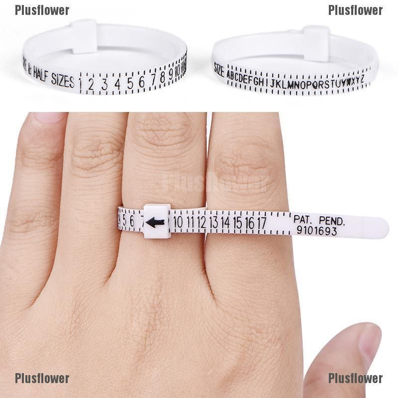 Picture Of Wedding Ring On Finger In 2020 Wedding Ring Finger Wedding Rings Wedding Ring Bands