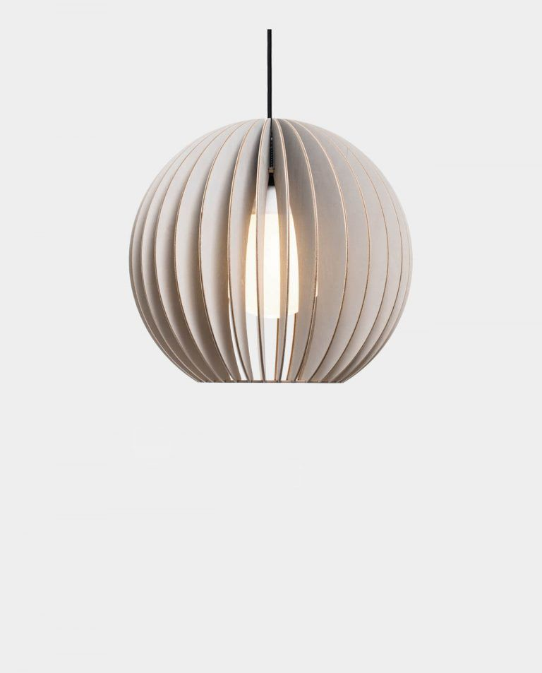 Hängelampen | | Holz hängelampe, Hänge lampe, Lampe