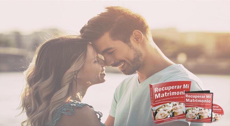 Recuperar Mi Matrimonio Libro Pdf Gratis Descargar En 2020