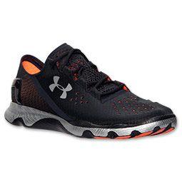 60730c28374 Men s Under Armour SpeedForm Apollo Running Shoes