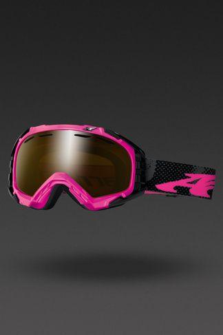goggles for skiing  9972aadbd9e