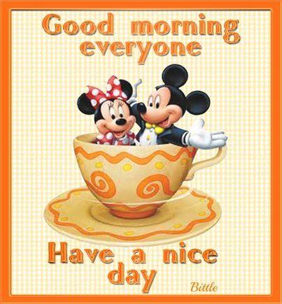 Good Morning Everyone Good Morning Everyone Good Morning Good Morning Picture