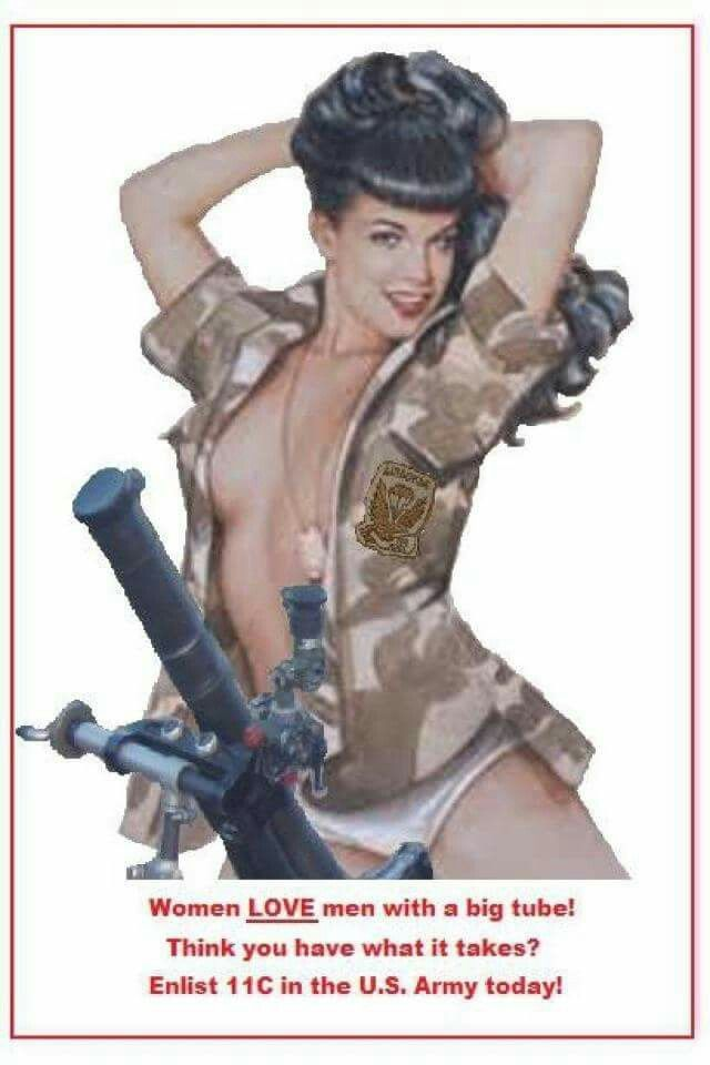 Army Wives Show Funny Army Wife Army Girlfriend Life Style Of Army Military