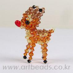▒ perles d'art - perles perles artisanat artisanat magasin spécialisé de Matériaux ▒, perles conception de l'artisanat, de bricolage, l'accès ...