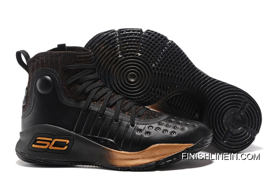 Basketball shoes, Curry shoes
