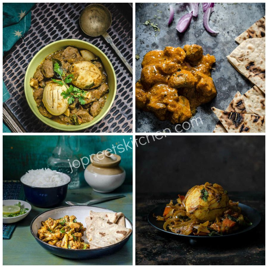 Side dish for roti chapati and pulao indian style curry 125 side dish for roti chapati and pulao indian style curry 125 recipes forumfinder Choice Image