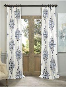 Shop Discount Curtains, Drapes, Blackout Curtains U0026 More