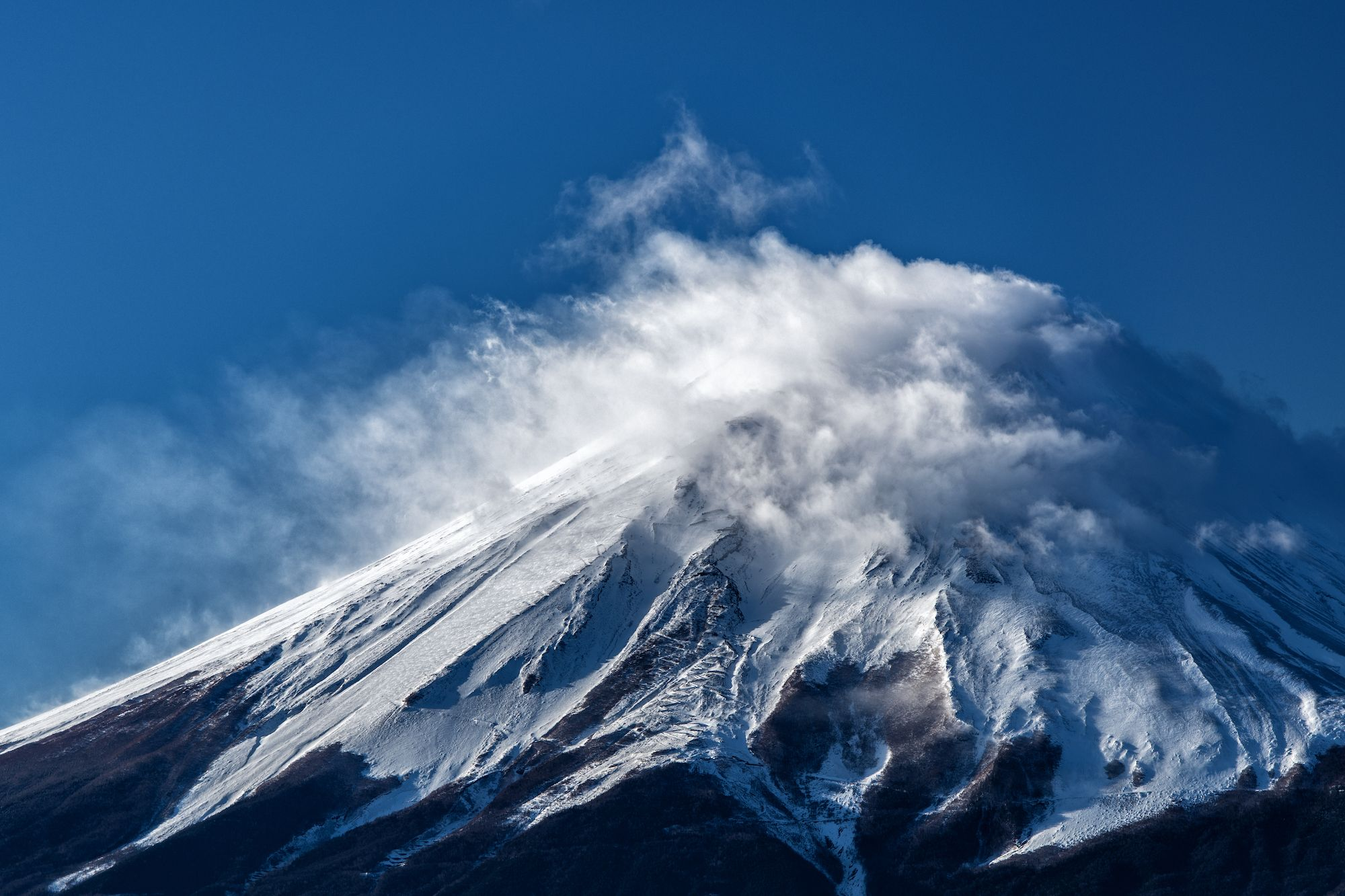 Photo by : Naoya Yoshida . Follow us for amazing posts! #PASHADELIC #FUJIdelic . . #light_nikon #nikond850 #mtfuji #fujiyama #fujisan #photography #photooftheday #nature #naturephotography #landscape #landscapephotography #japan #japan_of_insta #japanphoto #igers #ig_japan #mountain #mountains #mountainphotography #富士山 #富士 #山