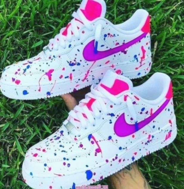 mantequilla Destello Ennegrecer  16+ Shoes Sneakers Nike 2019 #nike #shoes #sneakers   Shoes sneakers nike,  White nike shoes, Nike air shoes