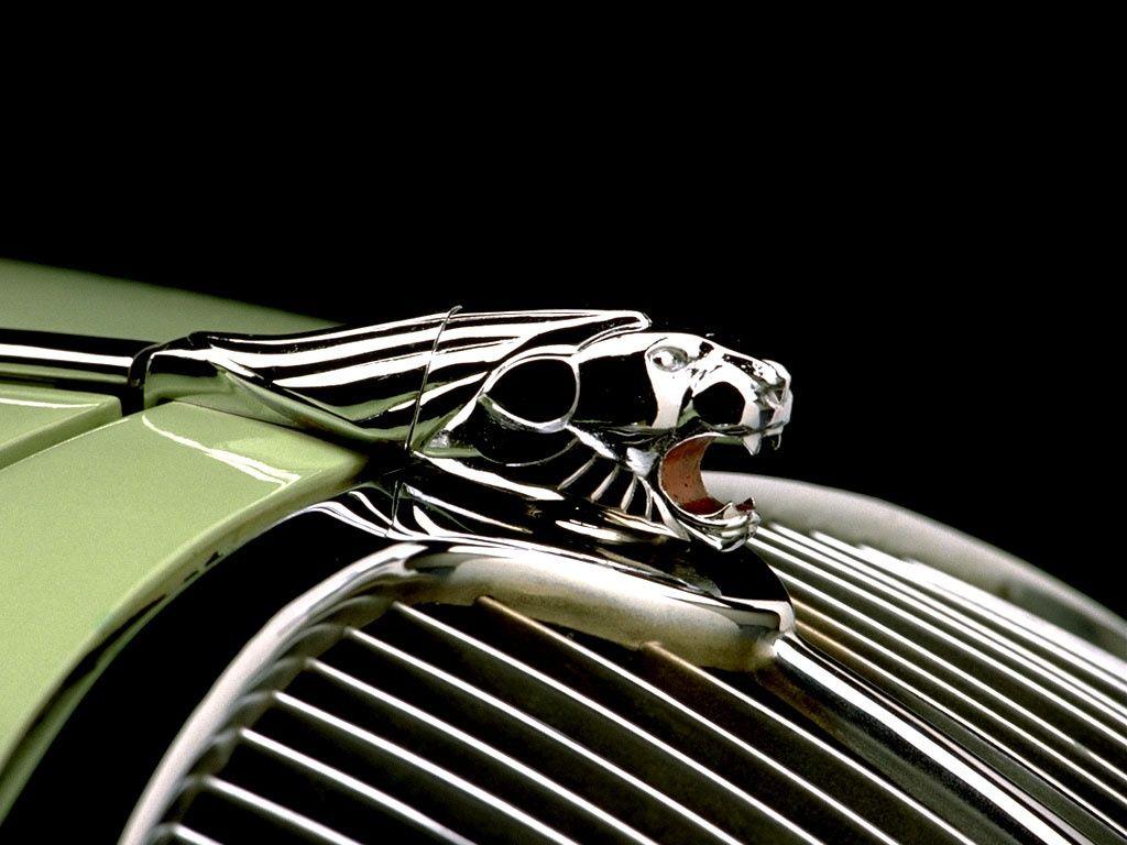 Jaguar car symbol httpbackgroundwallpaper6360jaguar car jaguar car symbol httpbackgroundwallpaper6360jaguar buycottarizona