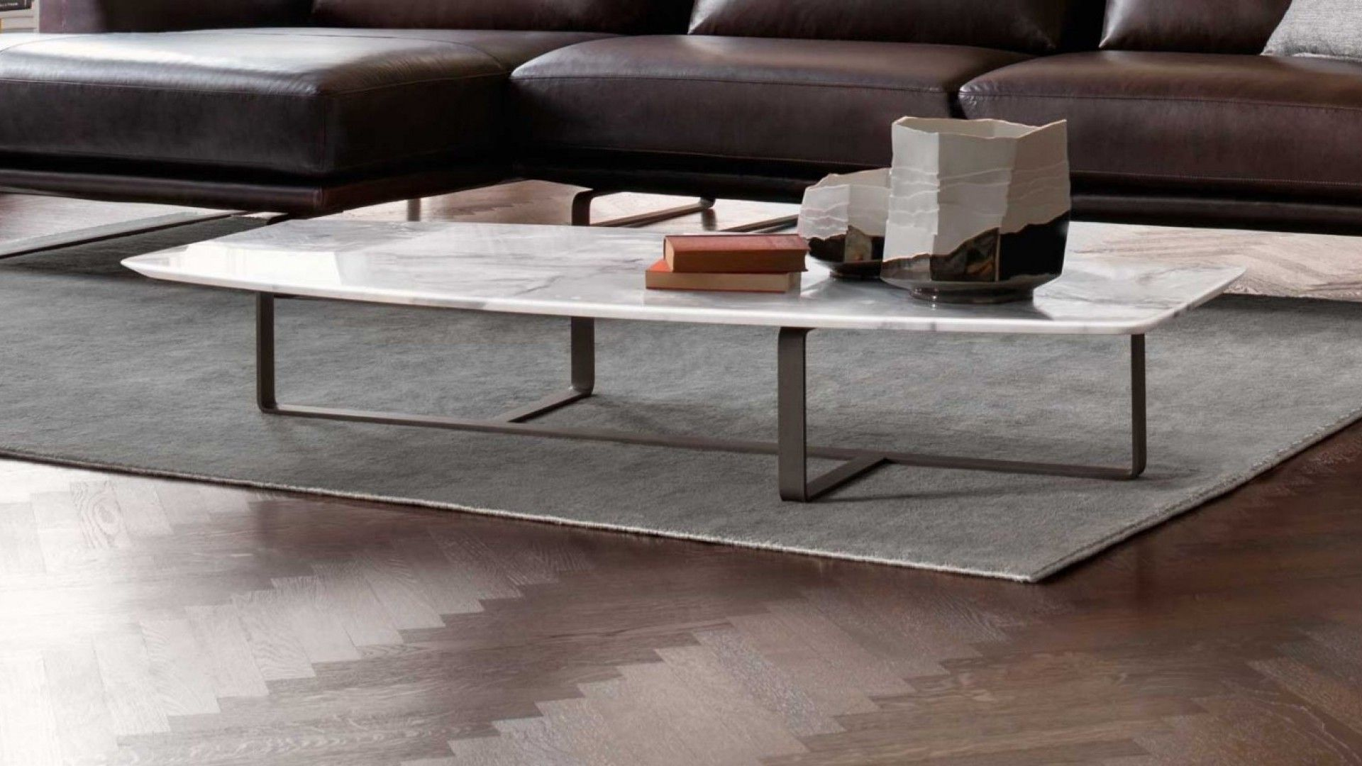 Tempo Natuzzi Furniture Pinterest Coffe table Tables and