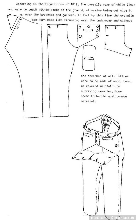 Pin by Sherry Colegrove on Fashion Design in 2020